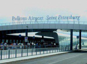 Aeropuerto_san_petersburgo