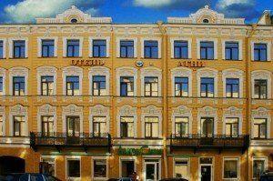 agni-club-hotel
