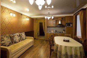 apartment-10