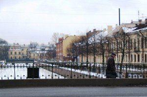 barrio-Dostoievsky