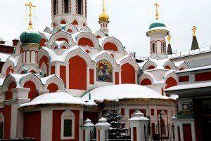catedral-de-kazan-300x201