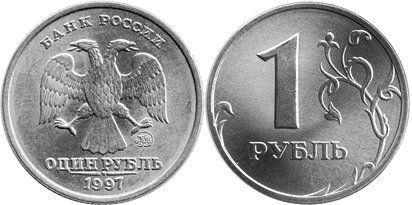 Visitas guiadas por Rusia; Reservar una excursión en Moscú; Excursiones en San Petersburgo