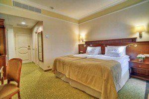 garden-ring-hotel