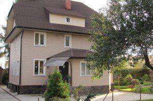 guest-house-helen-home