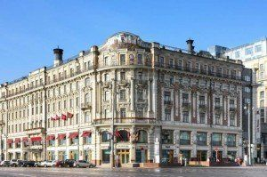 hotel-national-moscow