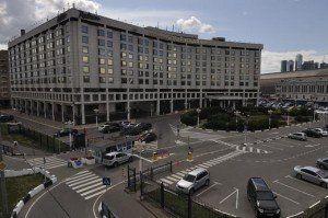 hotel-radisson