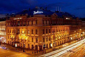 hotel-radisson-royal