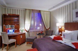 hotel-solo-sokos