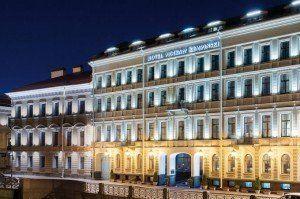 kampinski-hotel