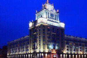 peking-hotel