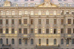 petro-palace-hotel