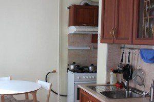 roses-apartment