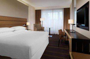 sheraton-palace-hotel-moscu