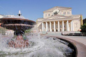 teatro-bolshoi-1