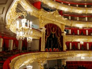 teatro-bolshoi-2