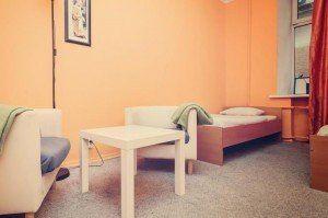 tnt-hostel