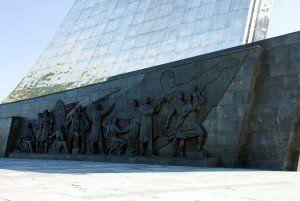 museo_cosmonauta
