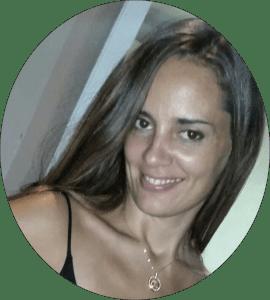 Veronica foto