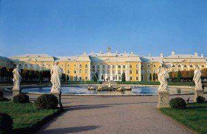 corte constitucional federacion rusa san petersburgo
