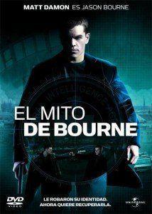 2177.El.mito.de.Bourne