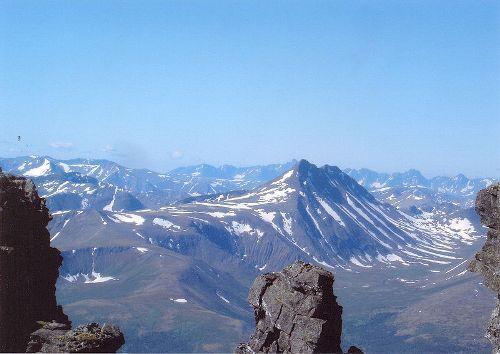 Excursionar en los Montes Urales; Que ver en los Urales; Hacer un recorrido turístico por Rusia