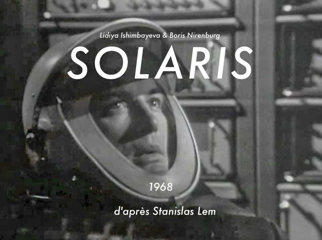 solyaris  u2013 solaris  1968