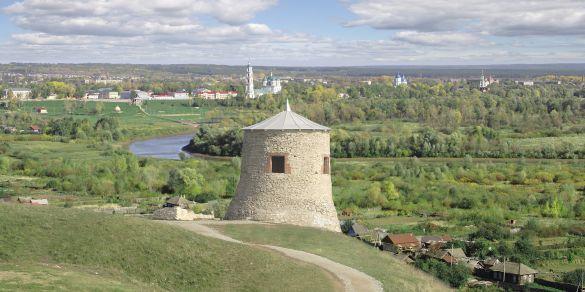 Hacer un recorrido en Rusia; Ciudades que ver en Rusia; Que pueblos visitar en Rusia