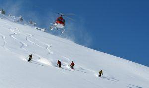 el-deporte-extremo-del-invierno-en-rusia