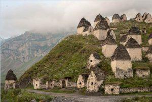la-ciudad-de-los-muertos-en-caucaso4