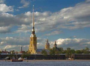 Tour 2 días breves para pasajeros de cruceros; Excursión 2 días breves San Petersburgo;Excursión para pasajeros de cruceros en San Petersburgo