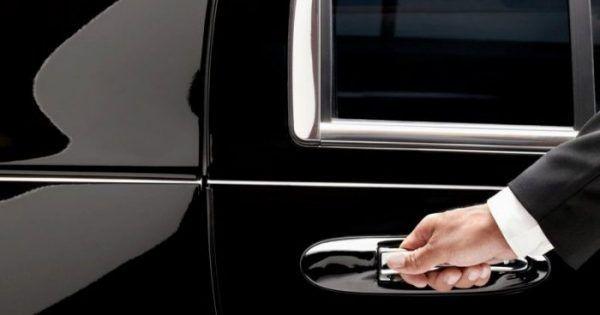 Servicios de guía y chófer por horas; Guía y chófer para servicios de traslado; Servicio por horas de guía y chofer