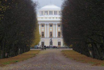 Tour de 3 días en San Petersburgo; Qué ver en 3 días San Petersburgo; Tres días para conocer San Petersburgo