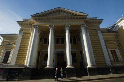 Tours historia judía en Moscú; Excursión sobre la cultura judía en Moscú; Tour Herencia Judía en Moscú 1 día