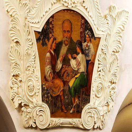 galerykievskaya1