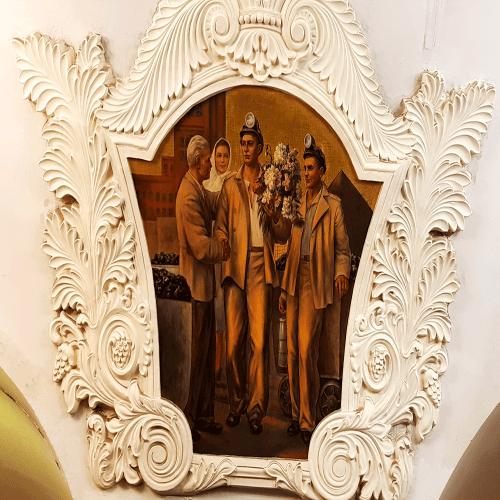 galerykievskaya11