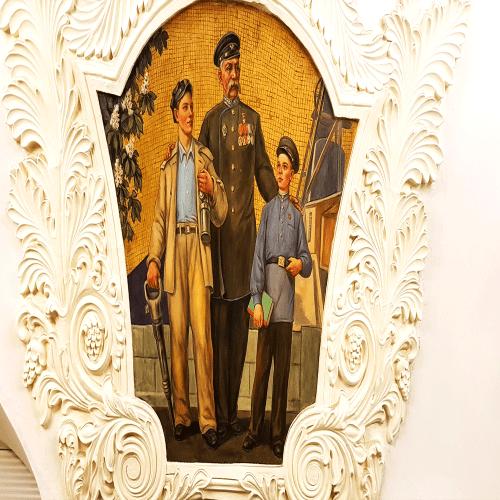 galerykievskaya16
