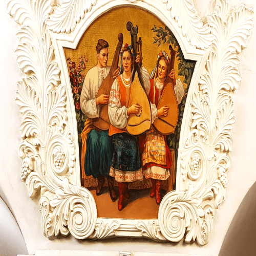 galerykievskaya2