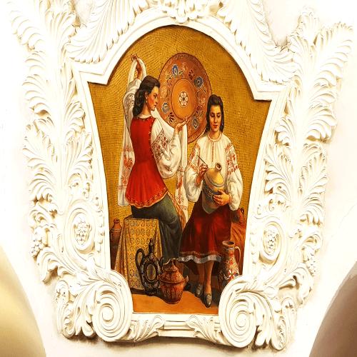 galerykievskaya3