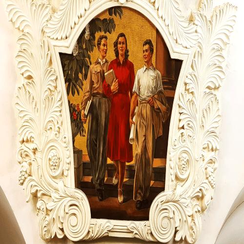 galerykievskaya4