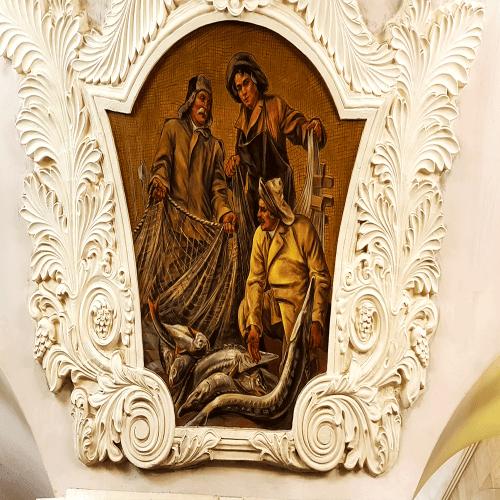 galerykievskaya6
