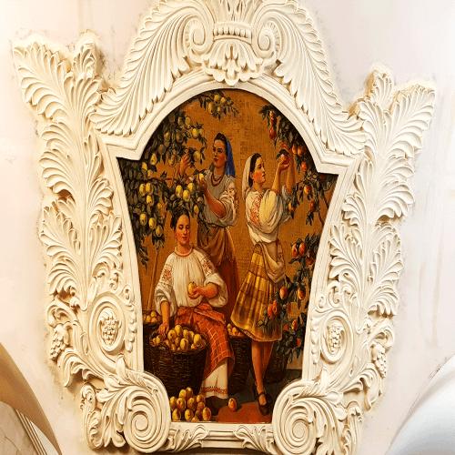 galerykievskaya9